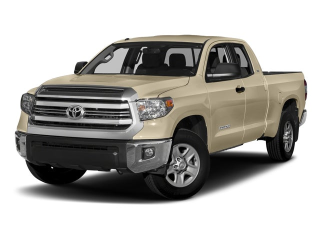 Toyota tundra search inventory kirkland toyota autos post for Clyde revord motors everett wa