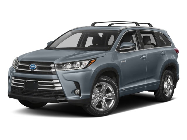Michaels Toyota Of Bellevue New Toyota Inventory In