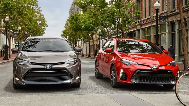 Image result for 2019 corolla