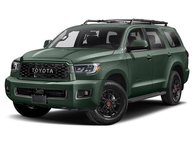 Toyota Sequoia Trailer Wiring from www.toyotaofbellevue.com