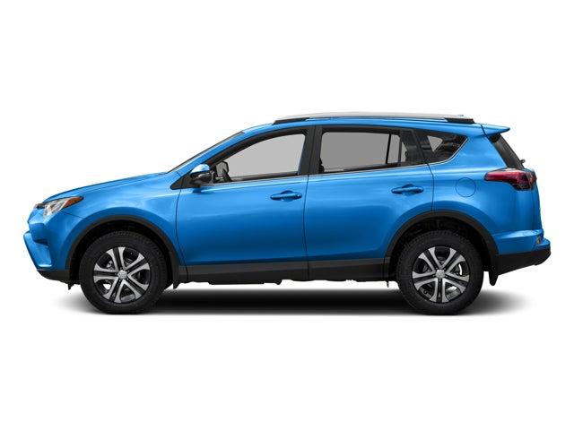 Toyota Lease Seattle Autos Post