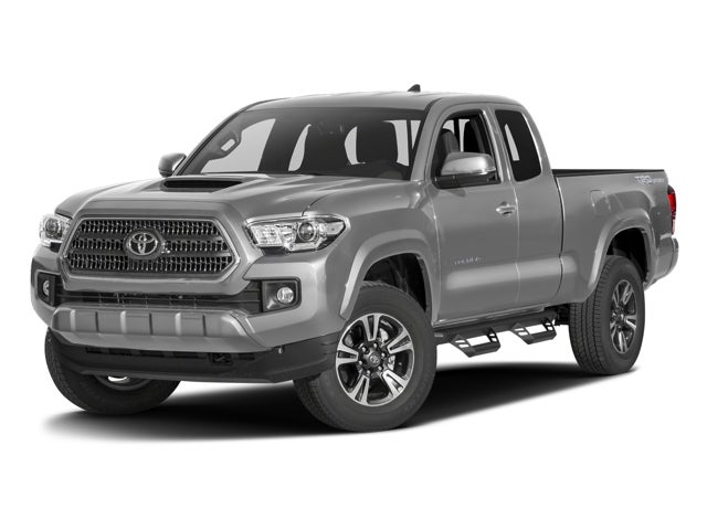 Michaels Toyota Of Bellevue Used And Toyota Certified