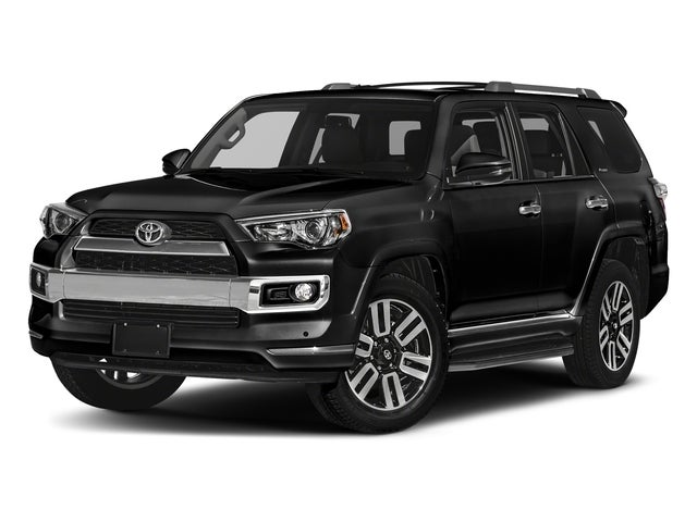 2018 toyota 4runner toyota 4runner in bellevue wa. Black Bedroom Furniture Sets. Home Design Ideas