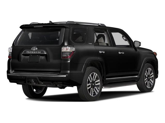 New Toyota Inventory Kirkland Toyota Autos Post