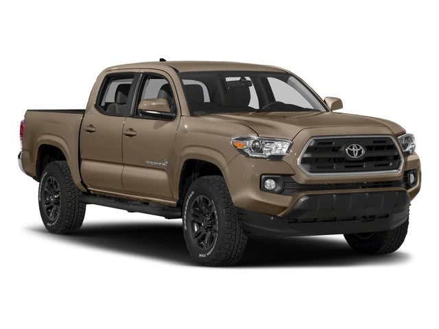 2018 toyota tacoma sr5 toyota dealer serving bellevue wa. Black Bedroom Furniture Sets. Home Design Ideas