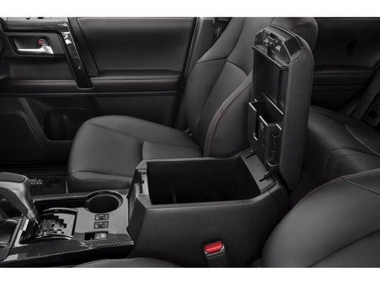 Fabulous 2020 Toyota 4Runner Venture Ibusinesslaw Wood Chair Design Ideas Ibusinesslaworg