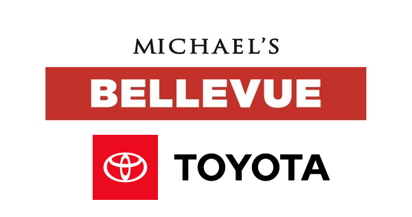 Michaels Toyota Service >> Service Parts Specials