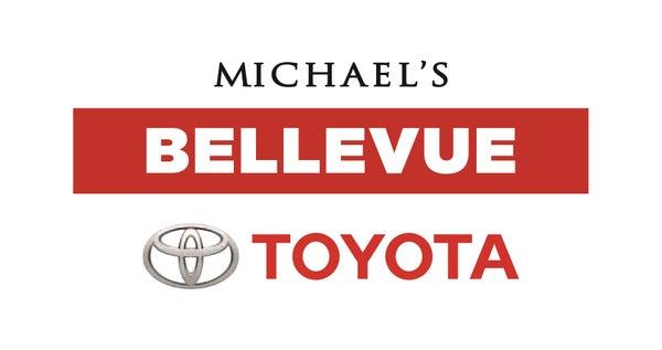 Michael'S Toyota Service >> Service Parts Specials